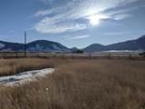 TBD Obsidian Lane - Photo 3