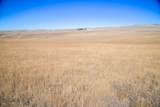 Lot 170 Tbd Horse Thief Trail - Photo 13