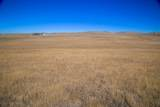 Lot 170 Tbd Horse Thief Trail - Photo 15