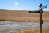 Lot 170 Tbd Horse Thief Trail - Photo 2