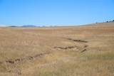Lot 170 Tbd Horse Thief Trail - Photo 8