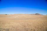 Lot 170 Tbd Horse Thief Trail - Photo 9