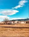 323 Piedmont - Photo 1