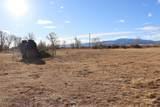 323 Piedmont - Photo 16