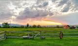 323 Piedmont - Photo 5
