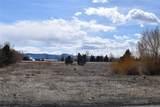 TBD Nikles Drive - Photo 2
