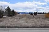 TBD Nikles Drive - Photo 3