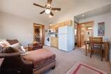 2573 Little Coyote Road - Photo 11