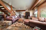 2573 Little Coyote Road - Photo 13