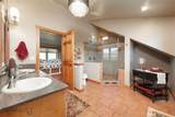 2573 Little Coyote Road - Photo 18