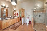 2573 Little Coyote Road - Photo 19
