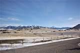 40 Dry Creek Trail - Photo 3