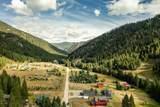 393 Karst Stage Loop - Photo 4