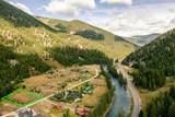 393 Karst Stage Loop - Photo 5