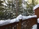 35 Blue Spruce - Photo 32