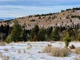 TBD Labrador Run Road - Photo 10
