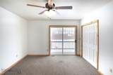 26 Sheridan Avenue - Photo 12