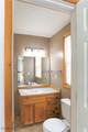 26 Sheridan Avenue - Photo 13