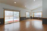 26 Sheridan Avenue - Photo 2