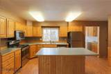 26 Sheridan Avenue - Photo 6