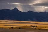 12485 Dry Creek Road - Photo 10
