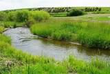 12485 Dry Creek Road - Photo 17