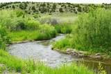 12485 Dry Creek Road - Photo 24