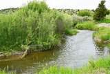 12485 Dry Creek Road - Photo 29