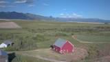 12485 Dry Creek Road - Photo 33