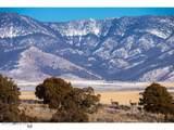 12485 Dry Creek Road - Photo 34