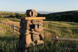 12485 Dry Creek Road - Photo 36