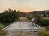 12485 Dry Creek Road - Photo 42