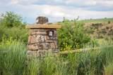 12485 Dry Creek Road - Photo 50