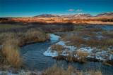 12485 Dry Creek Road - Photo 7