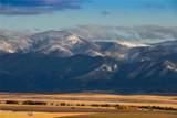 TBD Dry Creek Road - Photo 46