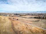 TBD Elk Rut Road - Photo 1