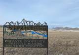 Lot 10A Trail Creek Ranches - Photo 1