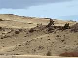 Lot 10A Trail Creek Ranches - Photo 2