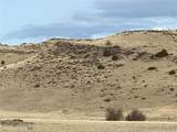 Lot 10A Trail Creek Ranches - Photo 3