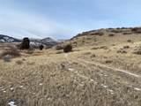 Lot 10A Trail Creek Ranches - Photo 4