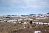 50 Deerfoot Trail - Photo 21