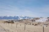 50 Deerfoot Trail - Photo 27