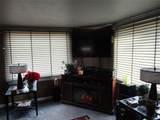 3005 Amherst Avenue - Photo 2