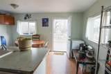 506 Oak Street - Photo 29