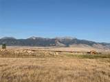 Lot 148 Shining Mountains Unit II - Photo 4