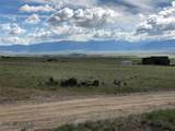 Lot 217 Virginia City Ranches - Photo 4