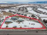 Lot 268 Circle F Trail - Photo 1