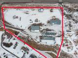 Lot 268 Circle F Trail - Photo 2