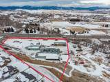 Lot 268 Circle F Trail - Photo 3