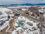 Lot 268 Circle F Trail - Photo 9